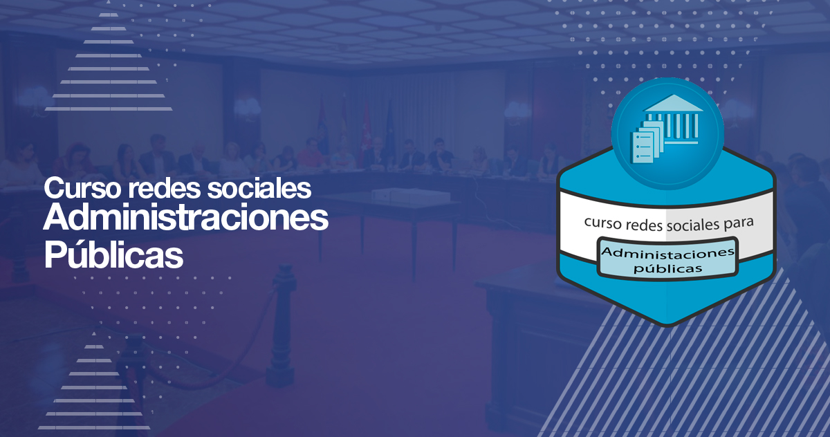 Curso Marketing Digital para hoteles y restaurantes (Presencial)