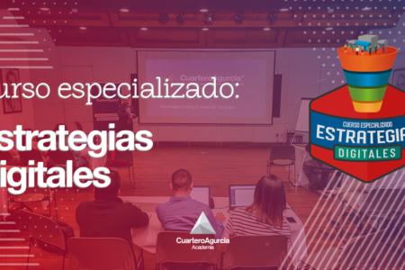 curso-especializado-en-estrategias-digitales