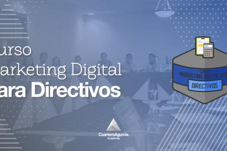 curso-marketing-digital-para-directivos