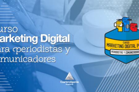 curso-marketing-digital-para-periodistas-y-comunicadores