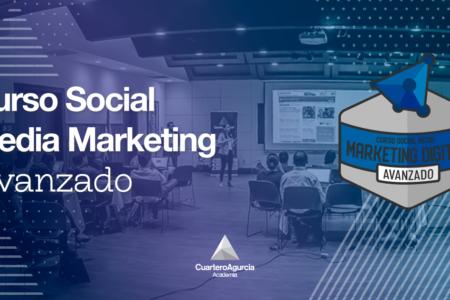 curso social-media-marketing-AVANZADOpng