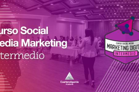 curso-social-media-marketing-INTERMEDIO