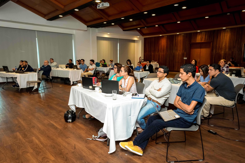 ACADEMIA CUARTERO Y AGURCIA MARKETING DIGITAL-8