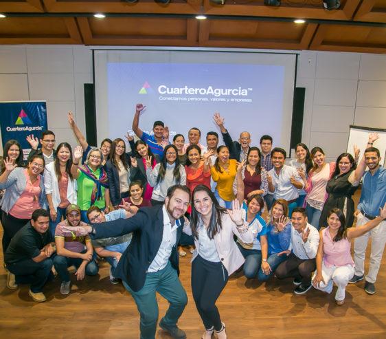 posgrado marketing digital social media nicaragua