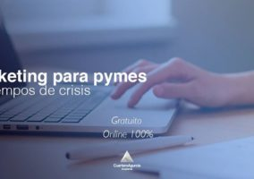 Marketing para pymes y autonomos en tiempos de crisis