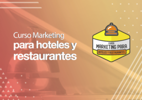 cuso de maketing hoteles y estauantes-01