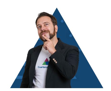 alberto martinez cuartero consultor marketing nicaragua